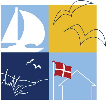 Fra Gedser til Marielyst – Danmarks bedste strand